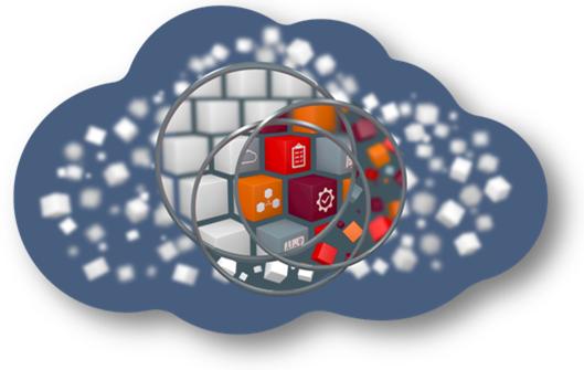 클라우드를 이용한 차세대 인프라 운영관리 방안