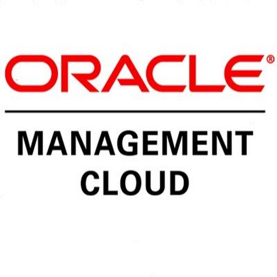 Oracle Management Cloud(OMC) 소개