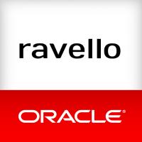 Ravello를 이용한 모의 해킹 환경 구축