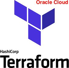 Oracle BMCS에서 Terraform을 이용한 관리 자동화 구축