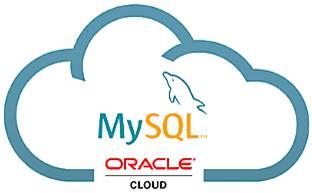 MySQL 인스턴스에 대한 백업과 복구