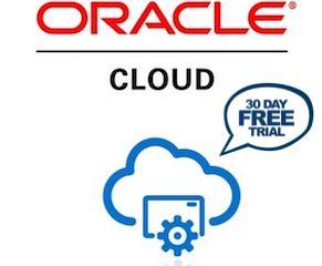 Oracle Cloud 트라이얼 계정 지원 방식 변경