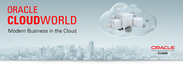 oracloud.kr: 오라클 클라우드 기술 블로그